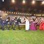 El casamiento de Fiamma Scornavacche y Cros Photo 21