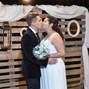 El casamiento de Fiamma Scornavacche y Cros Photo 23