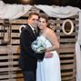 El casamiento de Fiamma Scornavacche y Cros Photo 24