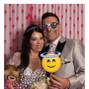 El casamiento de Gisela y Madein Rabbit - Cabina de Fotos 6