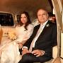 El casamiento de Luciana y Golden Car 18