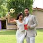 El casamiento de Yanil y Eventuá 29