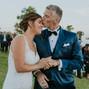 El casamiento de Carolina H. y Norman Parunov 15