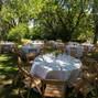 El casamiento de Ana Mariel Vignolo y El Galpón Eventos 13