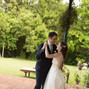 El casamiento de Ana Mariel Vignolo y El Galpón Eventos 20