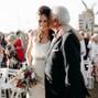El casamiento de Victoria y Swisslight 83