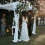 El casamiento de Victoria y Swisslight 85