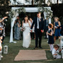 El casamiento de Victoria y Swisslight 87