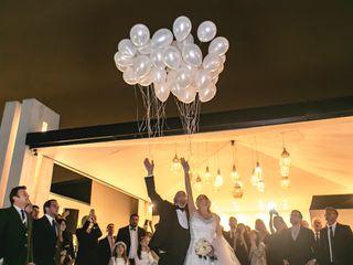 Luiggi Benedetto Fotografo di Matrimonio 5