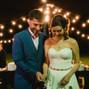 El casamiento de Ana María Maya y Estancia La Linda 28