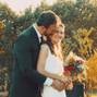 El casamiento de Victoria y Swisslight 94