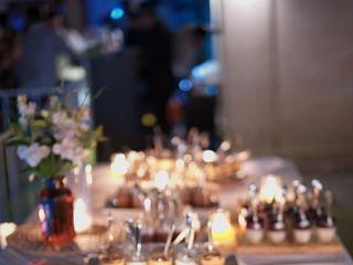 Celebrate Catering 2