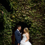 El casamiento de Nelida N. y Swisslight 43