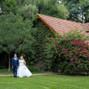 El casamiento de Nelida N. y Swisslight 44