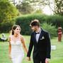 El casamiento de Carla La Porta y Fotopía 18