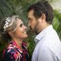 El casamiento de Maru y MVZ Livre 17