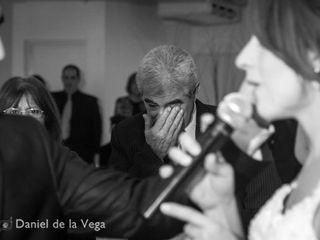 Daniel de la Vega Fotografías 7