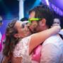 El casamiento de Maru y MVZ Livre 20