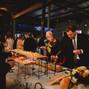 El casamiento de Magdalena Richards y Teist Catering 9