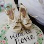 El casamiento de Sara G. y María Inés Novegil 17