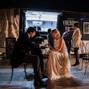 El casamiento de Magdalena Richards y Teist Catering 14
