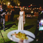 El casamiento de Magdalena Richards y Teist Catering 15