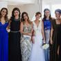El casamiento de Sara G. y María Inés Novegil 23