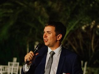 Nicolás Resille 5