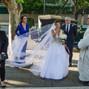 El casamiento de Sara G. y María Inés Novegil 25