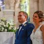 El casamiento de Sara G. y María Inés Novegil 26