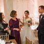 El casamiento de Sara G. y María Inés Novegil 34