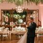El casamiento de Sara G. y María Inés Novegil 35