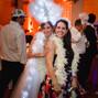 El casamiento de Sara G. y María Inés Novegil 42