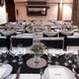 El casamiento de Juan Pablo Bao y Rodizio Puerto Madero 8