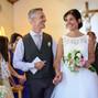 El casamiento de Alejandra Z. y Aníbal Álvarez Fotógrafo 10