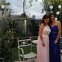 El casamiento de Milagros Rio y Salón Gran Milazzo Eventos 8