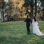 El casamiento de Lucas S. y María Inés Novegil 69