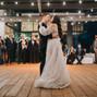 El casamiento de Lucas S. y María Inés Novegil 79