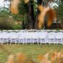El casamiento de Gustavo Bustos y Deco Living Cor 19