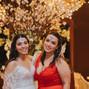 El casamiento de Lucas S. y María Inés Novegil 84