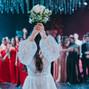 El casamiento de Lucas S. y María Inés Novegil 87