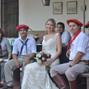 El casamiento de Annelies Bontje y Estancia La Mimosa 24