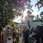 El casamiento de Annelies Bontje y Estancia La Mimosa 25