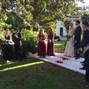 El casamiento de Annelies Bontje y Estancia La Mimosa 4