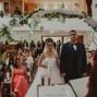 El casamiento de Mailen y Mixta 14