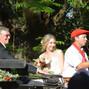 El casamiento de Annelies Bontje y Estancia La Mimosa 5