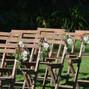 El casamiento de Annelies Bontje y Estancia La Mimosa 6