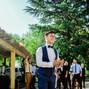 El casamiento de Brian Ibañez y BD Producciones 8