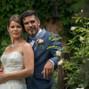 El casamiento de Teodoro y Espacio para Eventos Villa Mercedes 22
