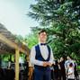 El casamiento de Brian Ibañez y BD Producciones 9